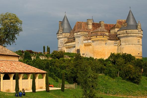 Dordogne excusions